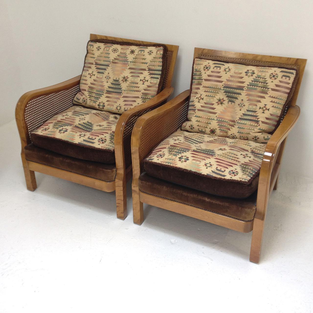 Køb møbler i sverige